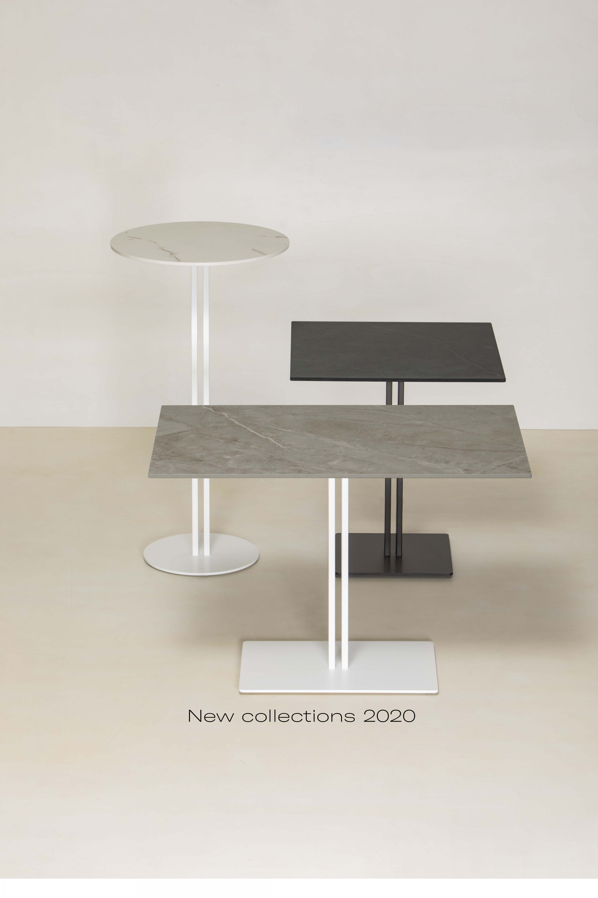 Sandwich Collection<br /> by Untaller<br /> - Vergés
