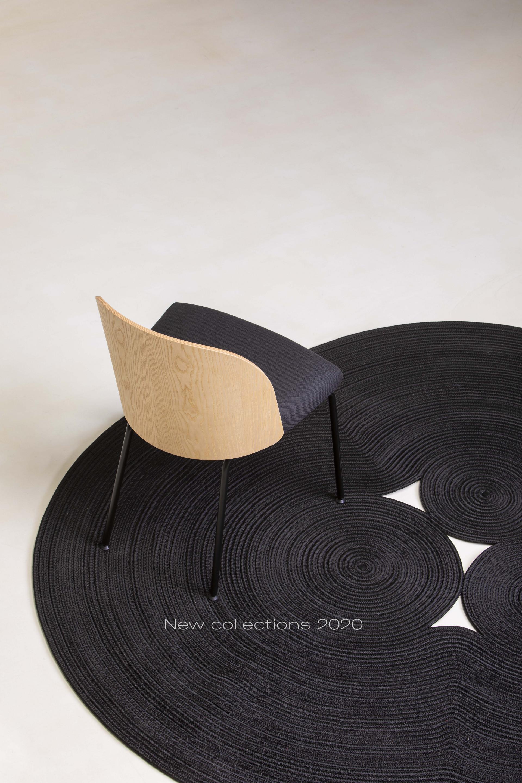 Cistell Collection<br /> by Yago Sarri  - Vergés