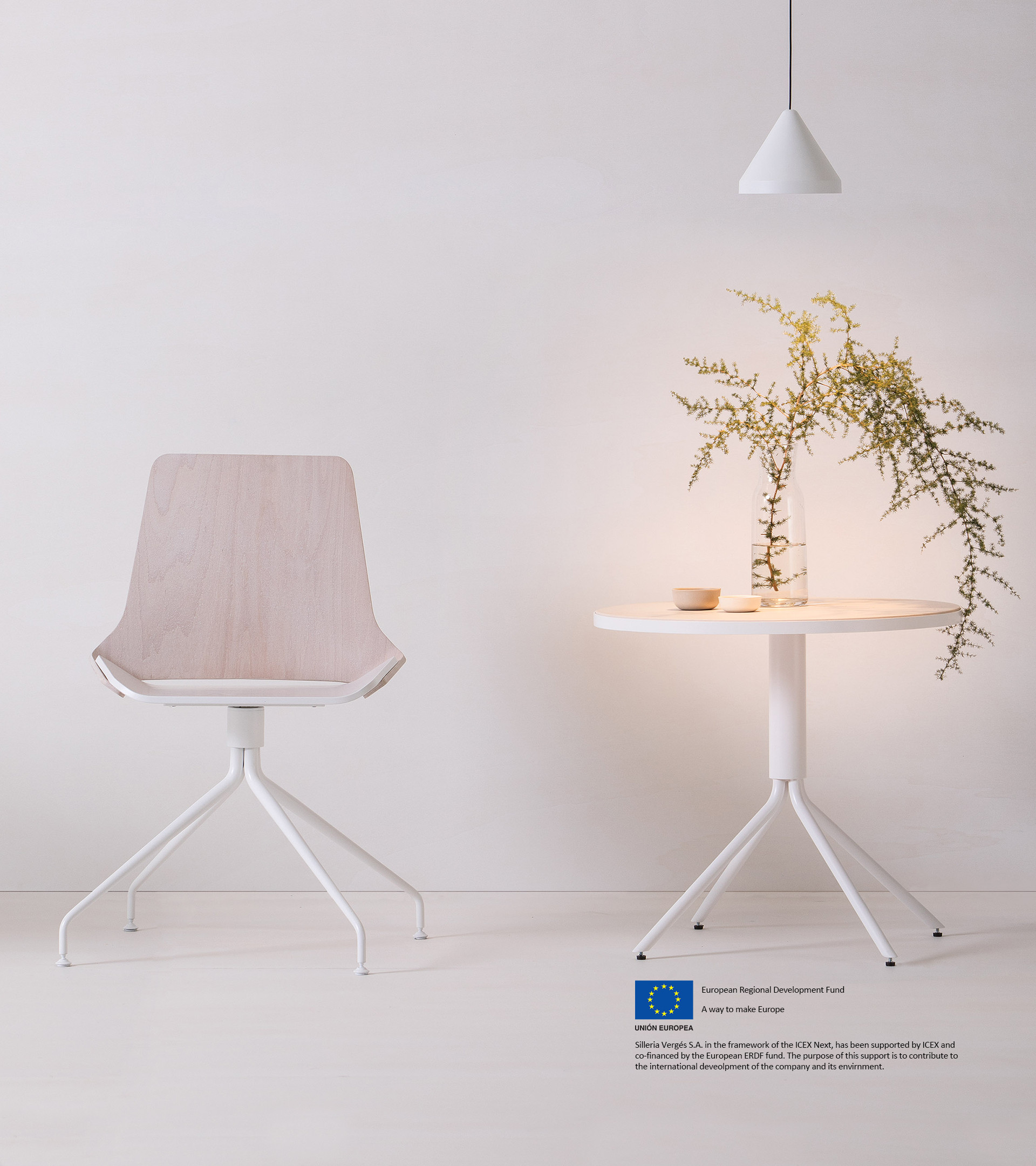 Kimmi Collection<br /> by Roger Vancells - Vergés