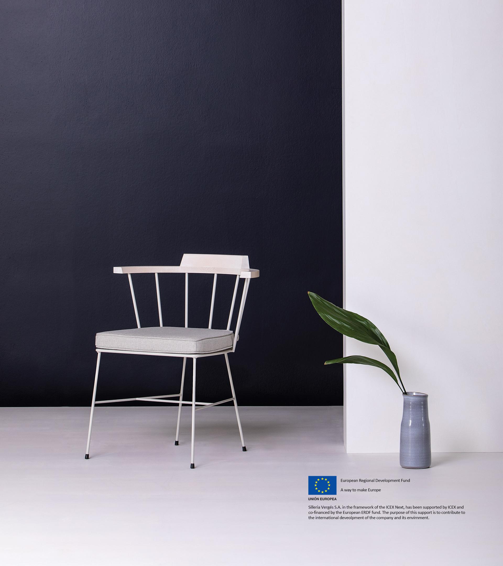 Mim Collection<br /> by Tarruella Trenchs Studio - Vergés