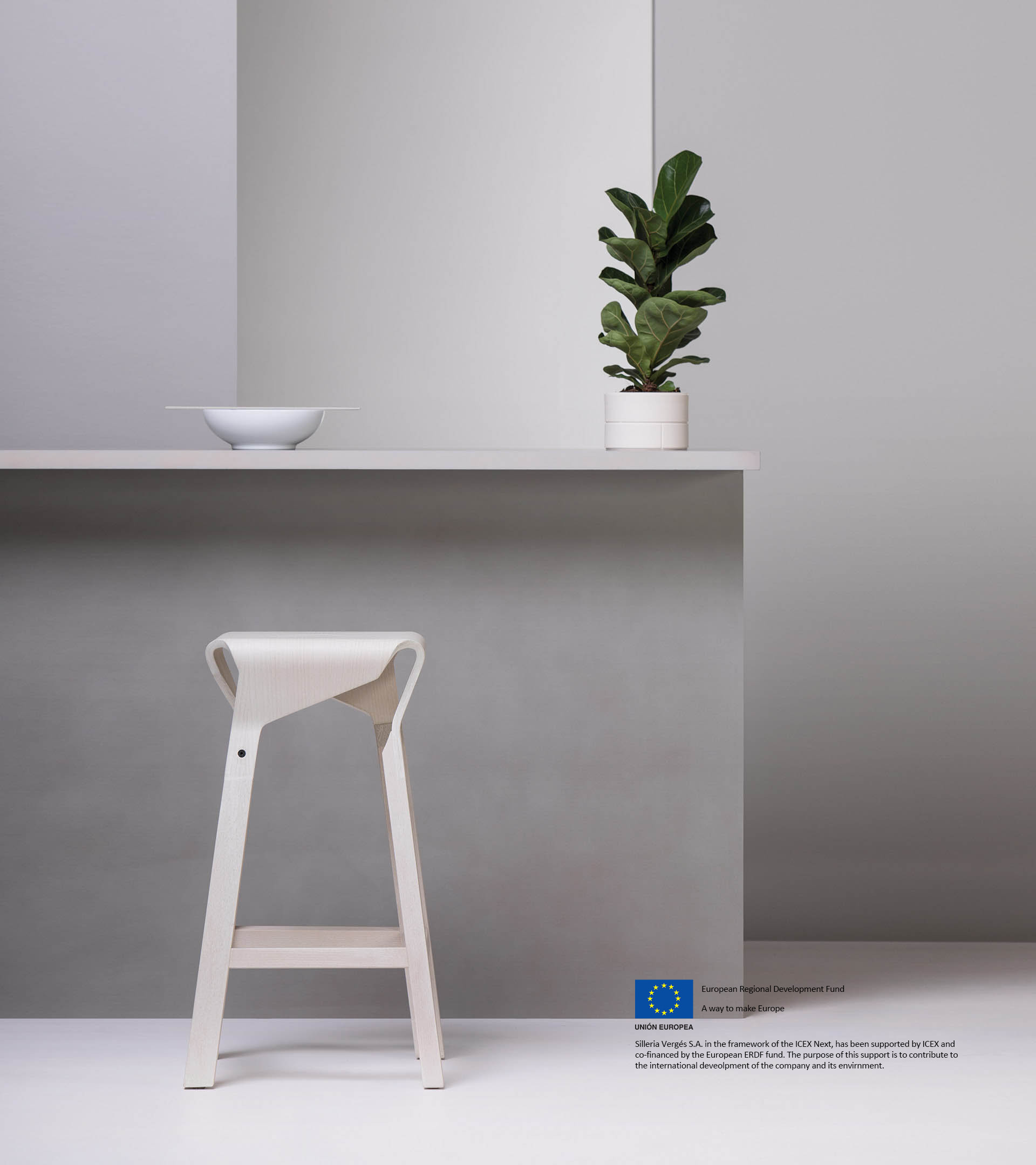 Naoshima Collection<br /> by Emiliana Design Studio - Vergés