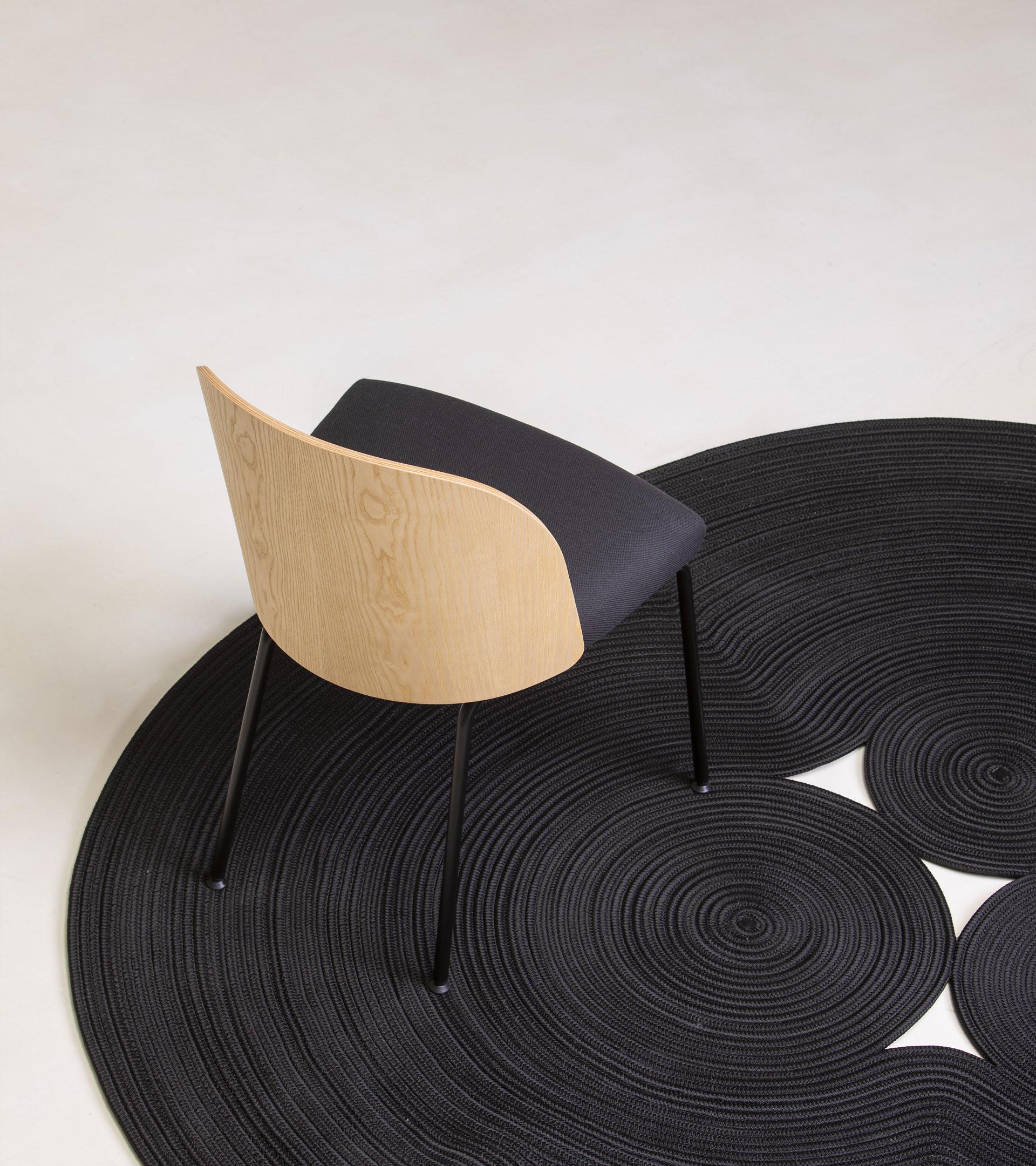 Cistell Collection<br /> by Yago Sarri <br /> - Vergés